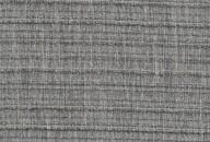 nikiel col 01 192x130 Rolety rzymskie   decor #4