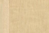 santana col 02 192x130 Rolety rzymskie   decor #4