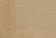 santana col 03 192x130 Rolety rzymskie   decor #4
