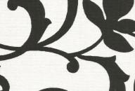 stof col 10 192x130 Rolety rzymskie ( Zasłony rzymskie )