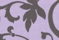 stof col 11 192x130 Rolety rzymskie   decor #4