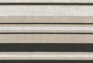 stof col 15 192x130 Rolety rzymskie ( Zasłony rzymskie )