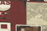 stof col 17 192x130 Rolety rzymskie   decor #4