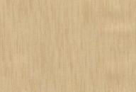 szantung col 12 192x130 Rolety rzymskie   decor #4