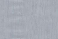 szantung col 14 192x130 Rolety rzymskie   decor #4