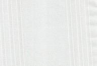 zaza col 01 192x130 Rolety rzymskie   decor #4